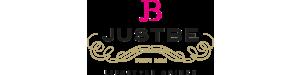Justbe GmbH & Co. KG