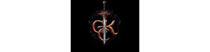 GCK Gaming & Cosplay